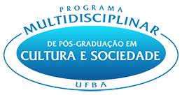 Pós-Cultura publica aditivo nº 01 ao Edital 01/2020 referente à seleção para alunos regulares com ingresso em 2021