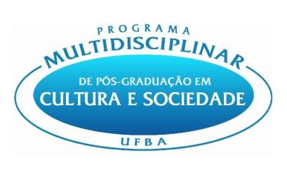 Aulas do componente HACD80 Cultura e Sociedade no Brasil serão ministradas no PAF II