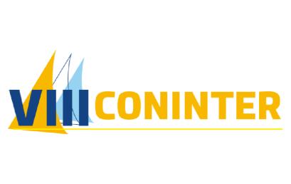 VIII CONINTER acontece em outubro desse ano na cidade de Maceió
