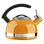KitchenAid-2-Qt.-Porcelain-Enamel-Stove-Tea-Kettle (1)