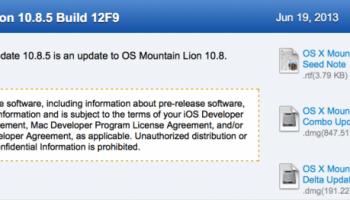 malwarebytes for mac 10.8.5 download