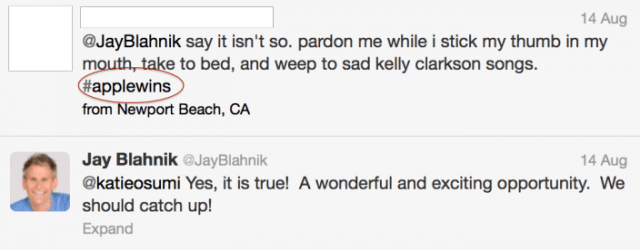 Jay Blahnik