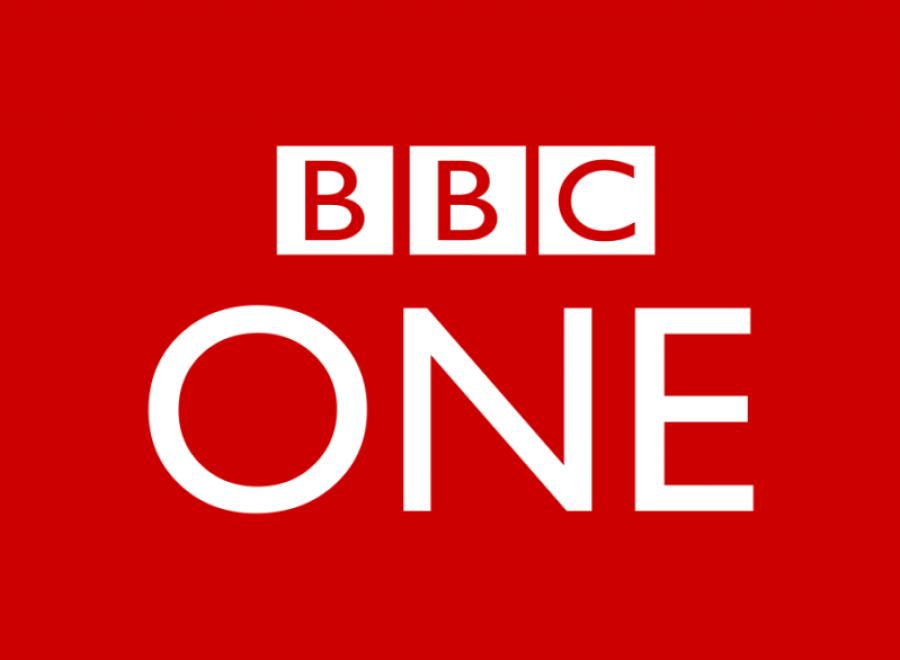 Watch-BBC-One