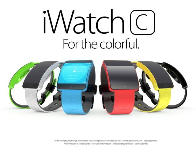 iwatchs_martinhajek_family-640x480