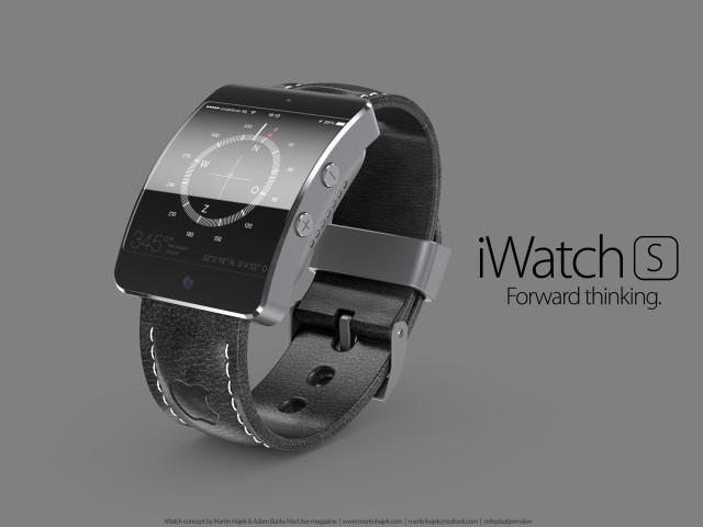 iwatchs_martinhajek_spacegrey-640x480