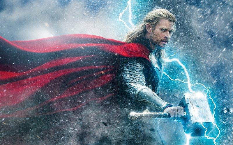 Thor-The-Dark-World-Wide-Image