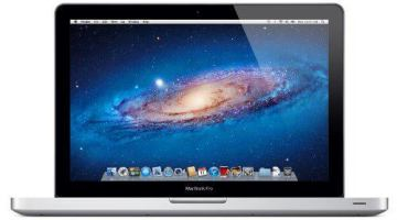 How To Reset Mac's PRAM on OS X 10.9 Mavericks