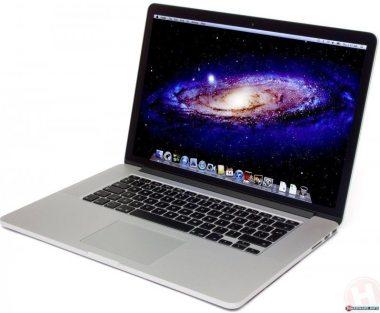 apple_macbook_pro_retina