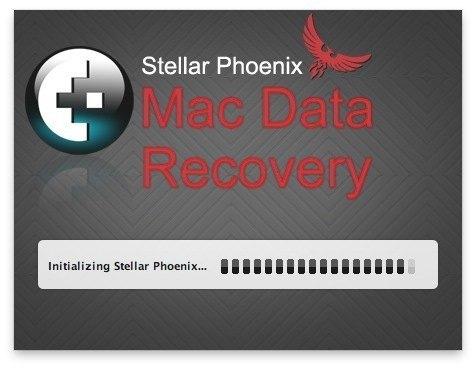 Stellar_mac_data_recovery_1