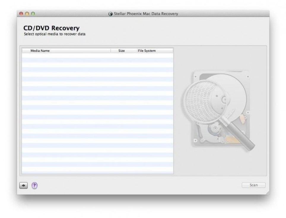 Stellar_mac_data_recovery_5