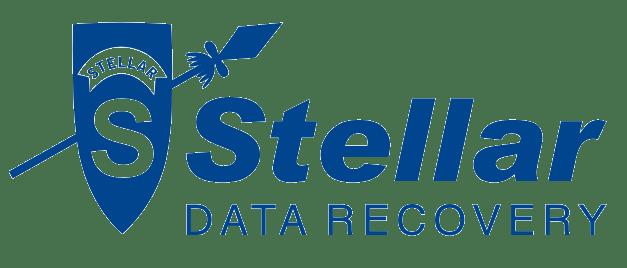 stellar-logo (2)