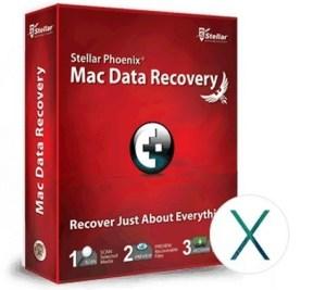 stellar_mac_data_recovery