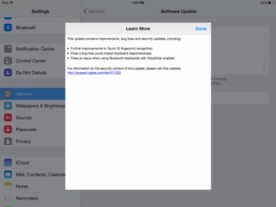 ios_7.1.1_update1