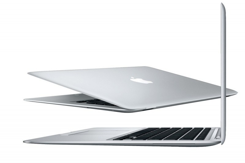 macbook_air_1