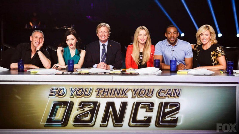 1105-001-so-you-think-you-can-dance-los-angeles-callbacks-large-photo-960x540