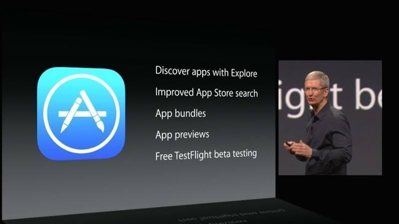 app_store_wwdc_2014