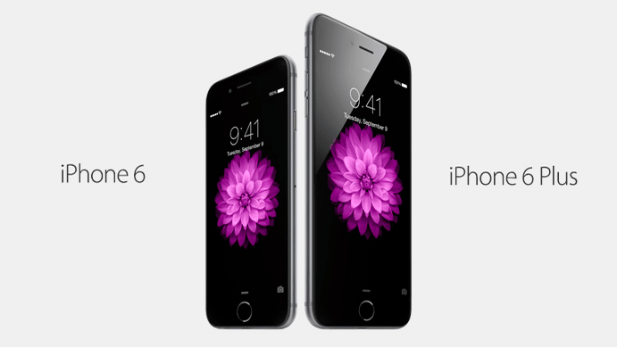 Iphone S To Feature A Dual Lens Camera With Optical Zoom And D Pressure Sensor