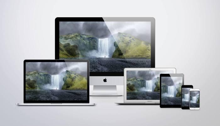 apple_october_16_event_5k_wallpaper_by_ziggy19-d831ylb1