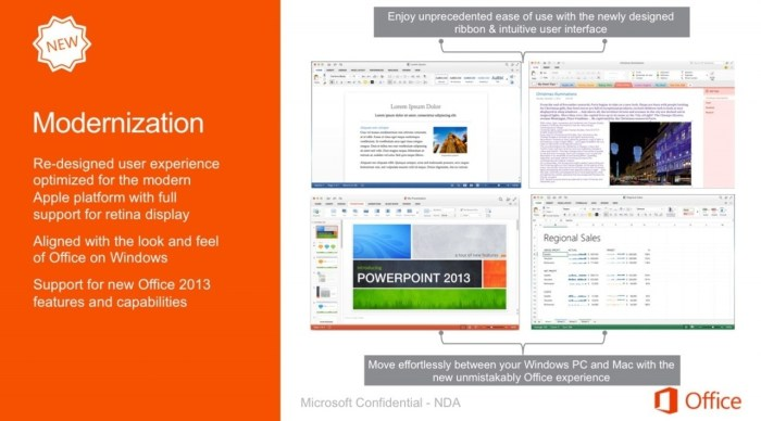 office_for_mac_3