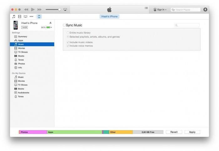 fix_music_syncing_itune_ios_8_2