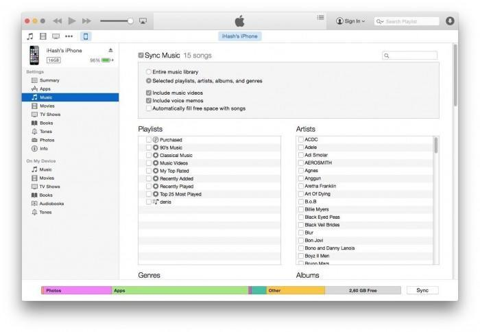 fix_music_syncing_itune_ios_8_3