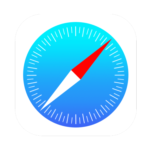Get Safari for All OS X Versions (MEGA links) - iHash