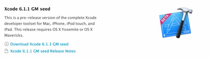 xcode-6-1-1-2