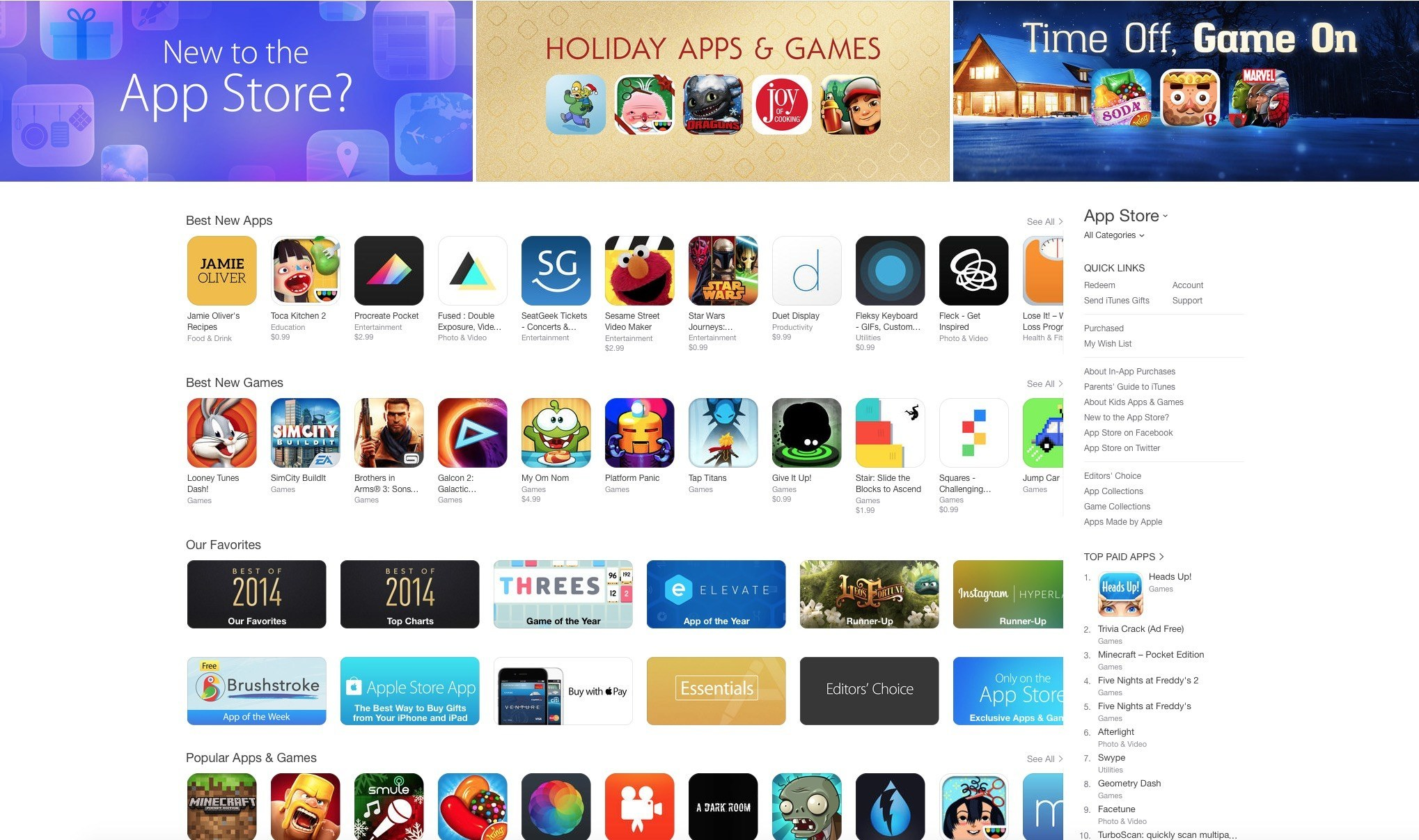 how to change the country in app store