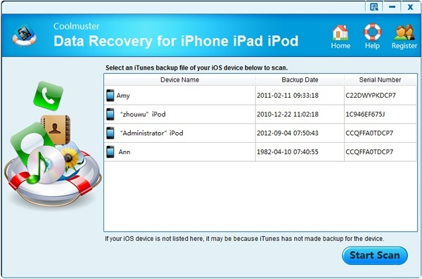 cool-iii-data-recovery-scr
