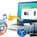 How to Recover Lost Photos from iPhone with Coolmuster iPhone Data Recovery