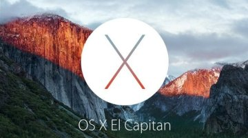 How to Copy a File Pathname as Text in Mac OS X 10.11 El Capitan