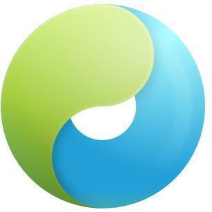 taig logo