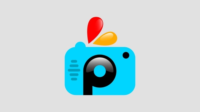 picsart photo studio app gets new effects before after view ihash rh ihash eu