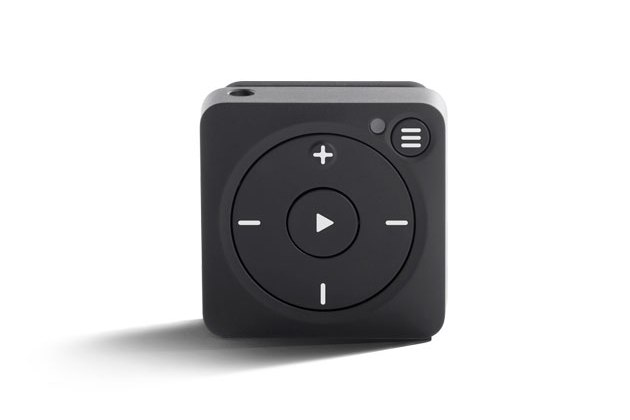 Mighty Vibe Spotify Offline Player for $76