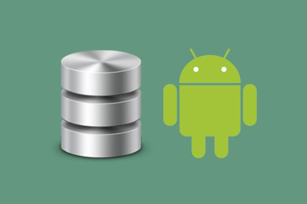 Pay What You Want: The Complete Android Developer Bundle for $1