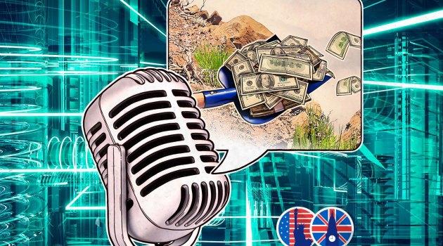 Kaspersky Lab podcast, episode 101