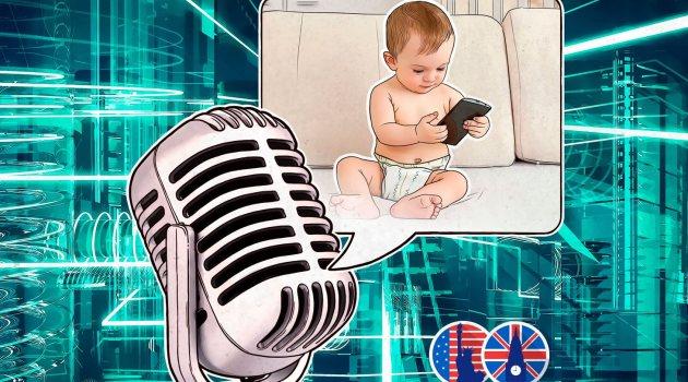 Kaspersky Lab podcast, episode 102