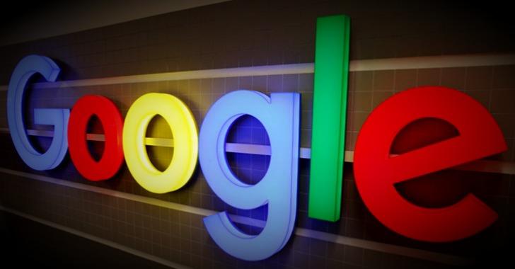 google privacy sandbox