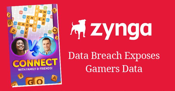 Zynga game hacking