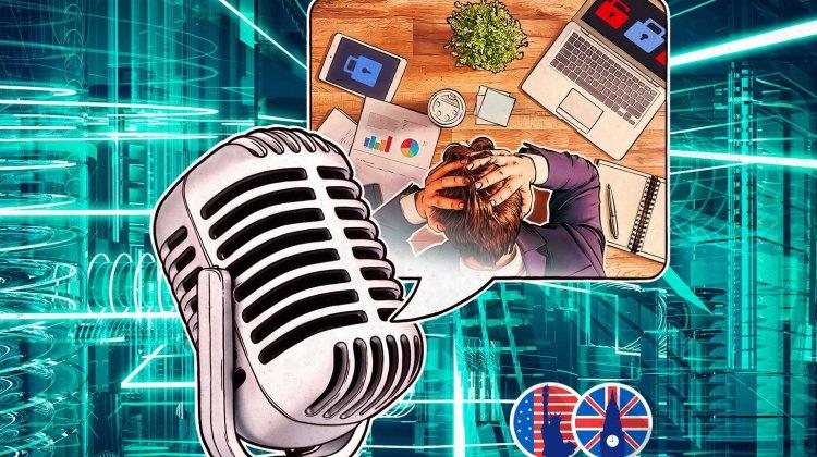 Kaspersky podcast: Firefox