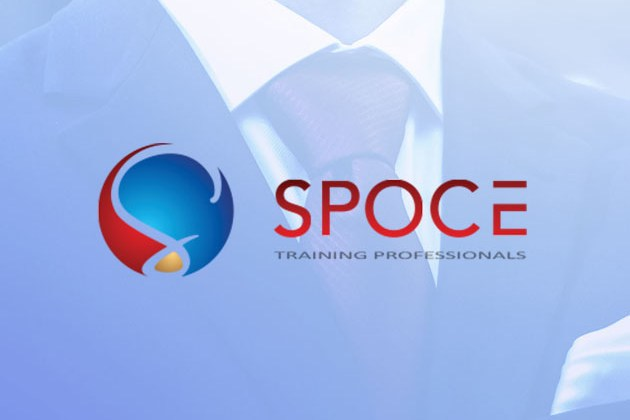 Accredited AgilePM® eLearning Bundle + Official Exam for $599