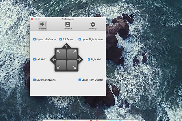 Pay What You Want: The Magnificent Mac Bundle for $1