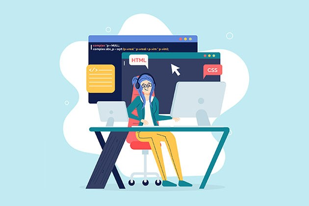 The Premium 2020 Learn to Code Certification Bundle for $45