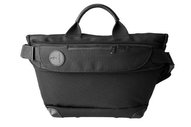 ALPAKA 7Ven Mini Messenger Bag for $149