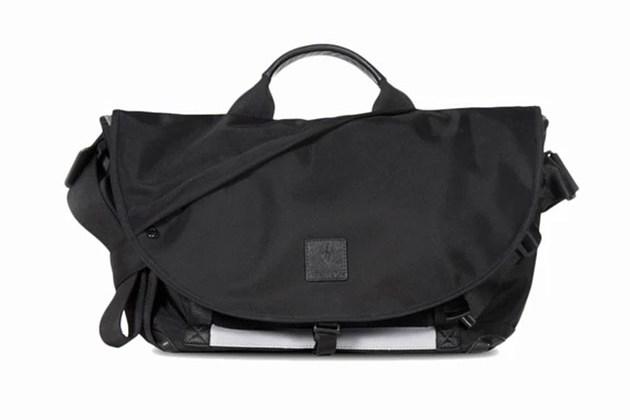 ALPAKA 7ven Messenger Bag for $169
