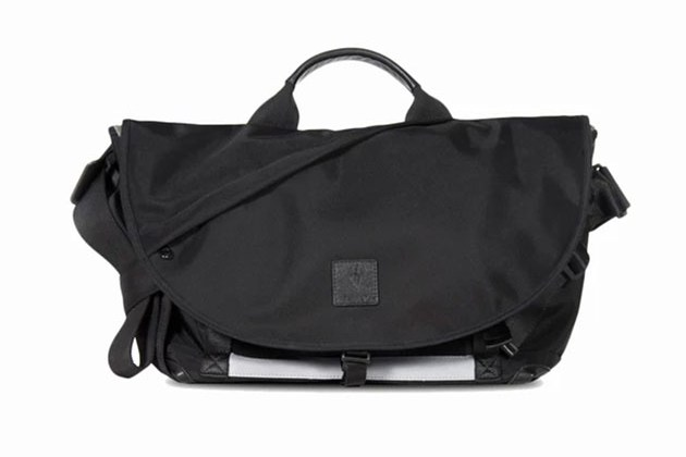 ALPAKA 7ven Messenger Bag for $169