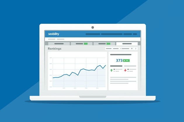 Seobility All-In-One SEO Software & Tools: Lifetime Subscription for $29