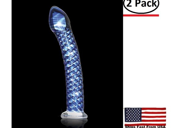 ( 2 Pack ) Icicles No 29 for $66