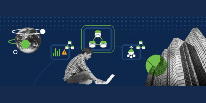 Introducing the Cisco Secure Network Analytics Data Store!