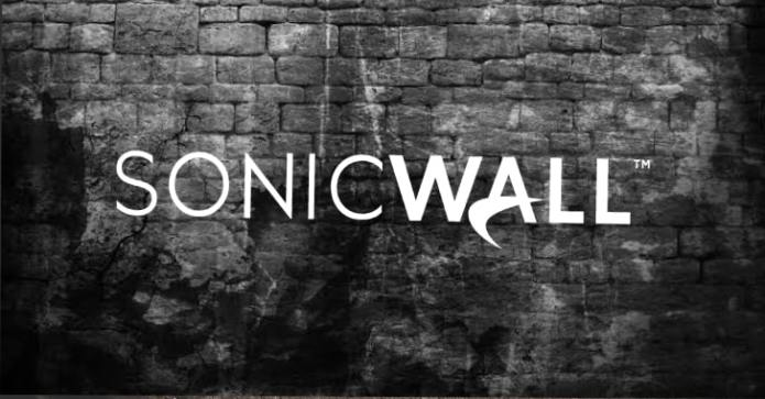 SonicWall Hacked Using 0-Day Bugs In Its Own VPN Product